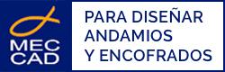 Mec Cad logo