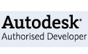 Autodesk logotipo