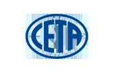 ceta logotipo