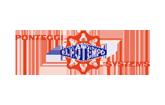 eurotempo logotipo