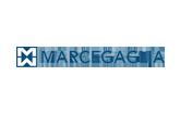 marcegaglia logotipo
