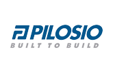 pilosio logotipo